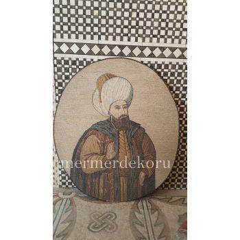Osmanlı Tablo