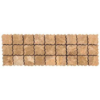10x10 Emprador Arabesk Mozaik