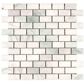 4.8x4.8 Muğla Mozaik