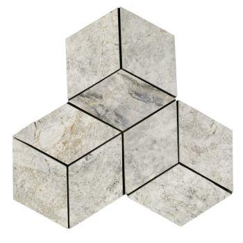 10x10 Tundra Latitude Mozaik