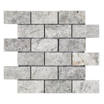 4.8x10 Tundra Mozaik