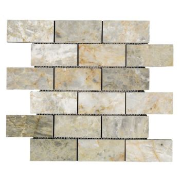 4.8x10 Ice Mozaik