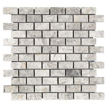 2.3x4.8 Tundra Mozaik