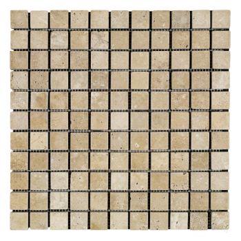 2.3x2.3 Noche Mozaik